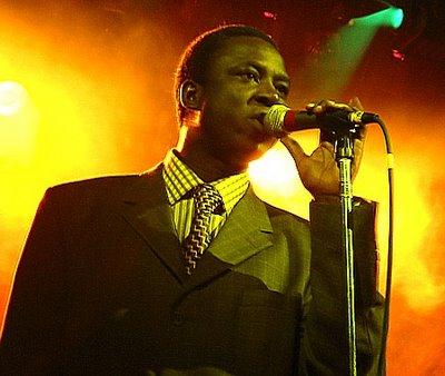 Mathiou Surpris en mode mineure, Youssou Gueye dribble un tunisien, Ndiol Sikkim arnaque, Rawane Diagne dealer, Adja Thiam largue son mari : QU'ARRIVE-T-IL AUX HEROS DE THIONE SECK ?