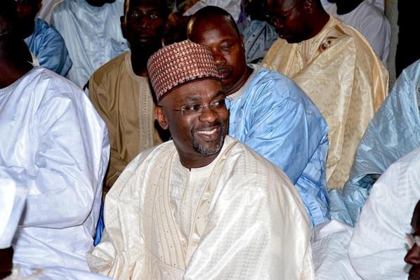 Cheikh BA : un Sisyphe dans son DOMAINE qui en IMPOS(E) ! ( Dakarposte.com)