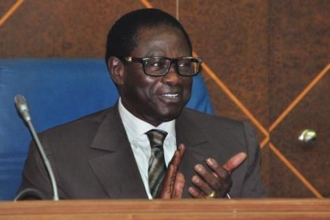 Historique sur les différentes figures qui ont occupé le perchoir de l'Assemblée nationale de 1960 à nos jours