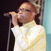 Youssou Ndour coanimera l'ouverture des Jeux de Beyrouth