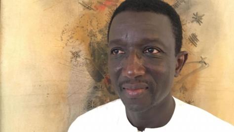 Amadou Ba : « Khalifa Sall a un problème avec…, Abdoulaye Wade fait beaucoup d'animation.., Macky Sall a un bilan extrêmement… »