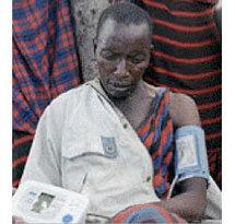 Une maladie mystérieuse fait six morts à Simbandi Balante (Sédhiou)
