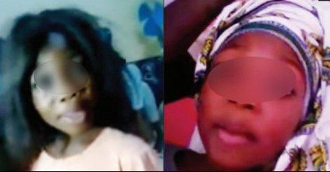 Vidéo de la fillette qui insultait sur Facebook : La mère, le frère et deux voisins sous mandat de dépôt