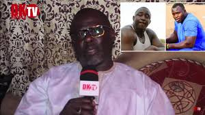 VIDEO – Ngagne Diagne : « l'annulation de Mod'lo/Lac2 va bouleverser la…
