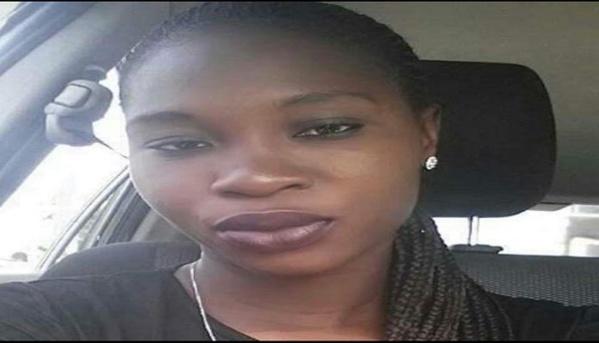 « Je savais que ma fille n'allait pas vivre longtemps » révèle Fatou Dia, mére de Aminata Touré