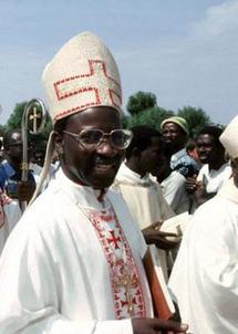 L'église catholique sénégalaise veut mobiliser 236 millions CFA pour les victimes des inondations