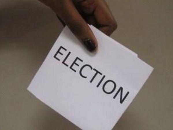 Législatives 2017 : En Arabie Saoudite, à Djeddah, dans les bureaux de vote n°1 et 2, la coalition Bby remporte les voix