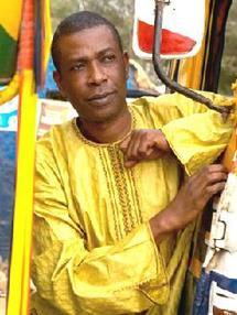 """[Audio] Youssou Ndour sort la hâche de guerre : """" Qu'il pleuve ou qu'il neige, je continuerai de dire mon point de vue sur la façon dont marche le pays..."""""""