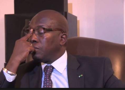 Guinguinéo : Wade inflige une raclée à  Souleymane Ndéné Ndiaye et Mansour Sy