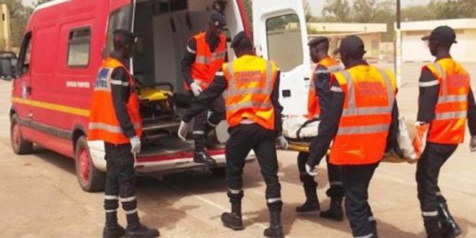 Rufisque : Omar Dia tue son co-locataire parce qu'il parlait wolof dans la maison