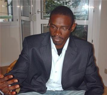 Contribution : Le Sénégal : une démocratie à bout de souffle.