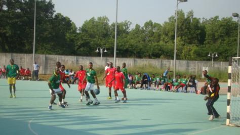 Challenge Trophy : Le Sénégal bat Madagascar et se relance