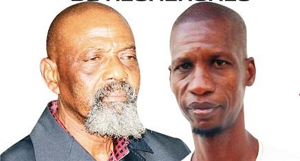 Auditionnés à la section de recherches Pape Samba Mboup refuse l'expertise de sa voix, Clédor promet une autre bombe aujourd'hui