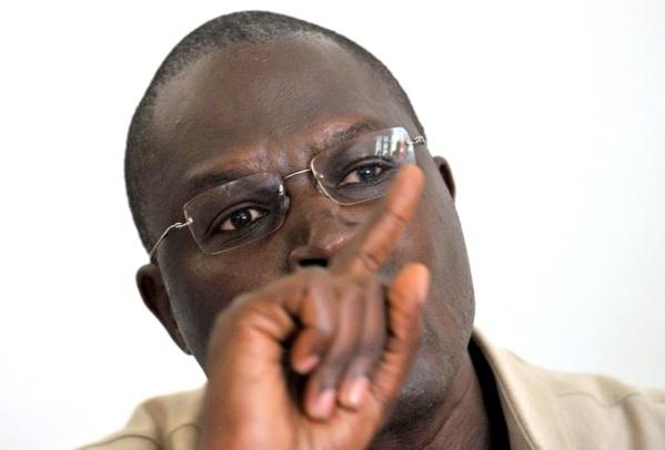 Décryptage: Pourquoi le pouvoir tenait à arracher Dakar à Khalifa Sall