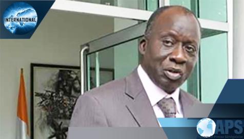 Les Sénégalais ne sont pas du tout menacés en Côte d'Ivoire (Ambassadeur)