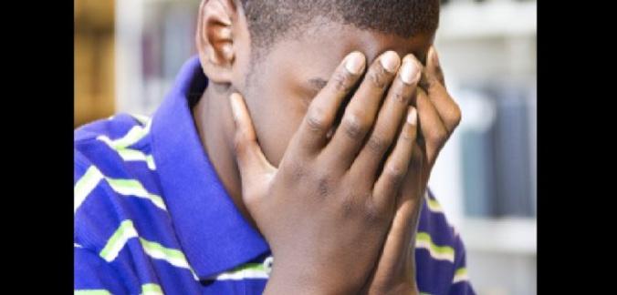 Confidence: « Ma sœur se prostitue pour nourrir notre famille »