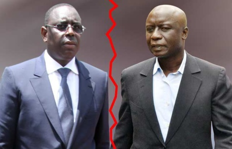 Thiès : Les partisans de Macky et d'Idy prolongent leur duel au Tribunal
