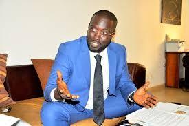 Pape Mahawa Diouf, BBY : « Quand on avait perdu à Dakar, on n'avait pas joué au mauvais perdant »