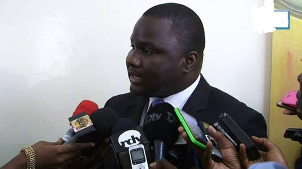 Dethié Fall, plénipotentiaire de Mankoo Taxawu Senegaal:« Malgré cette fraude massive, le Président Macky Sall est minoritaire