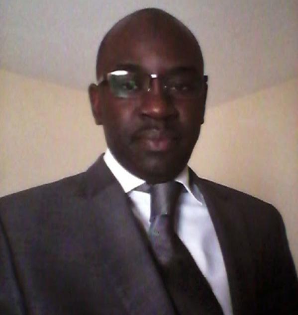 Moussa Taye : «Mame Mbaye Niang étale son ignorance au grand jour, mais surtout son intolérance »
