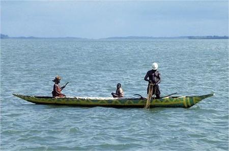 Pêcheurs sénégalais arraisonnés en Guinée Bissau : Les autorités s'engagent à les faire libérer