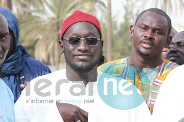 « Macky Sall et son gouvernement tentent de trouver des boucs émissaires pour justifier le saccage de certains bureaux à Touba » (PDS)