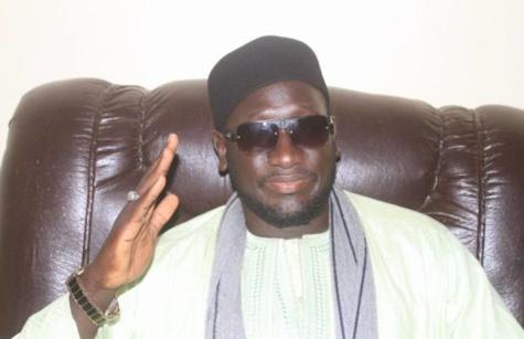Urgent : Assane Mbacké et  Mor Lô placés sous mandat de dépôt. Ils seront jugés demain en flagrant délit