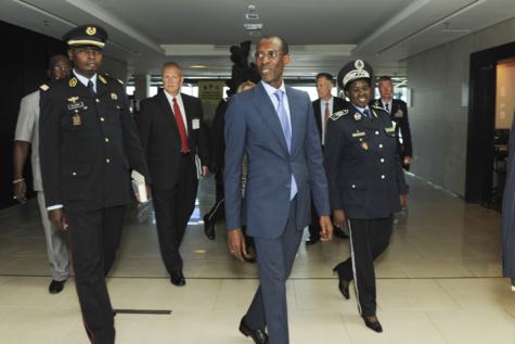 Déthié Fall : «Féliciter Abdoulaye Daouda Diallo, c'est manquer de respect aux Sénégalais»