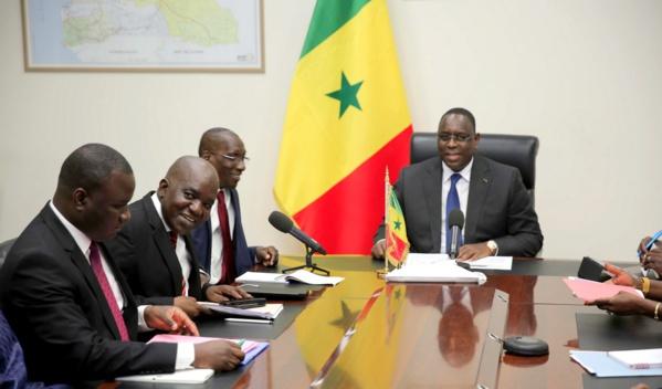 Décryptage Leral : Quand l'opposition sénégalaise refuse de grandir