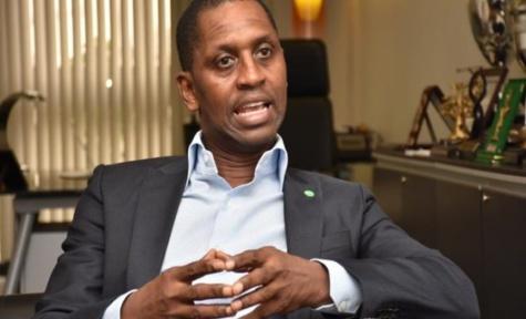 Sénégal-Affaire Wari-Tigo: A quoi joue Millicom en défiant l'autorité de l'Etat ?