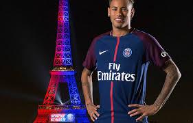 Enfin, Neymar autorisé à jouer avec le PSG