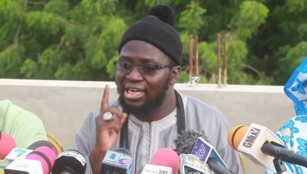 Saccage du domicile de Sadaga: Souhaïbou Kane rejoint les cinq autres en prison