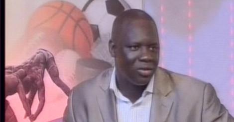Kébemer: Un Professeur d'université arrêté...pour avoir critiqué Macky Sall et traité les forces de l'ordre, de corrompus