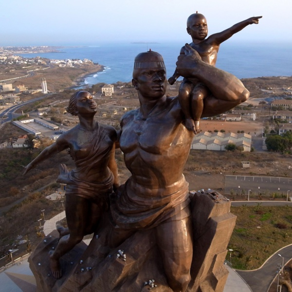 Gestion des entreprises au Sénégal : mission impossible ?