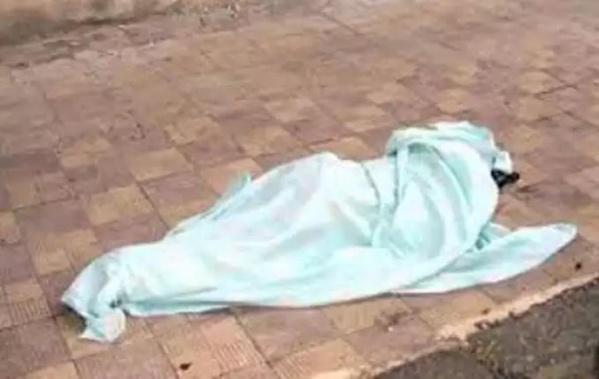 Dakar: un jeune Libanais tire à bout portant sur le vigile Ibrahima Mballo