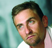 Mort du cycliste belge à Saly : La famille de Franck Vandenbrouke pour une nouvelle autopsie