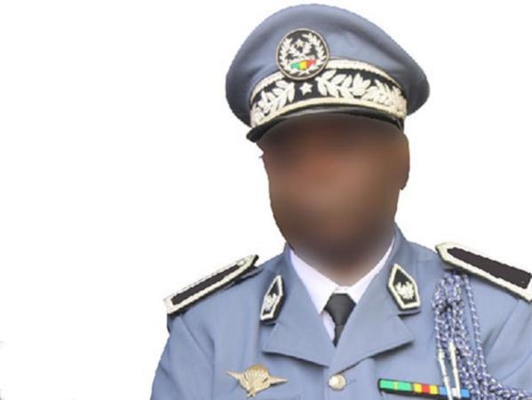 Usurpation de fonctions : Un faux inspecteur des Douanes alpagué