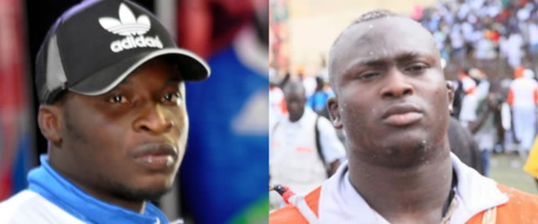 Ama Baldé en veut à Xaragne : «Mod'Lo a toujours soutenu mes adversaires»