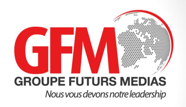 40 millions de francs CFA volés: Le Groupe Futurs Médias dément et précise