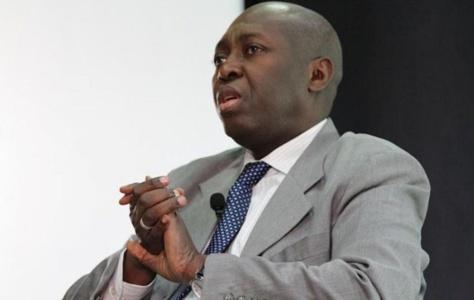 """Mamadou Lamine Diallo : """"Comment le Conseil constitutionnel contribue à l'affaissement du capital social"""""""