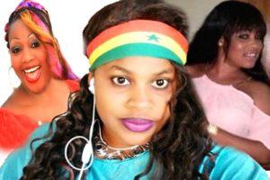 Libération d'Amy Collé Dieng, d'Oulèye Mané et Penda Bâ : Pourquoi Dame justice a fait volte-face