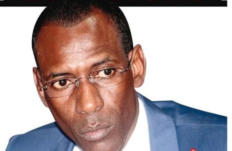 Livre blanc de Wattu Sénégal : La riposte du ministre Abdoulaye Daouda Diallo en cours d'élaboration