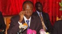 """Kalidou Diallo : """" Macky Sall ne perd absolument rien à choisir un ministre neutre"""""""