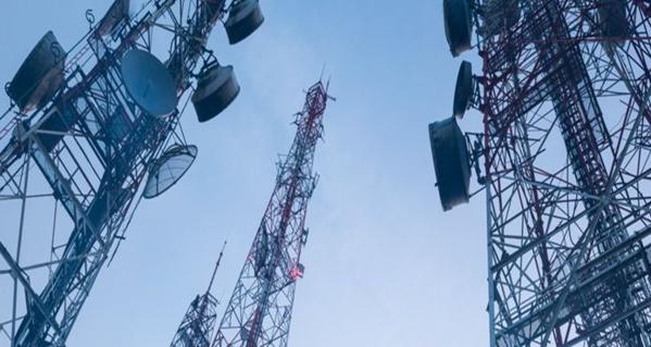 Sénégal - Trois opérateurs de téléphonie mobile mis en demeure par l'ARTP