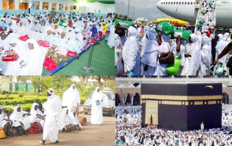 Pèlerinage à la Mecque: 150 Sénégalais privés de «Hadjj » par une agence de voyage