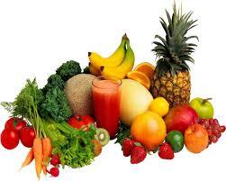 Séduire est bon pour la santé !