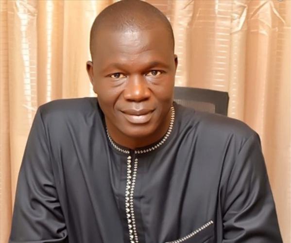 """Juge Souleymane Teliko aux commandes de l'UMS: Un pas de plus vers """"l'indépendance"""" de la Justice ? (décryptage Leral)"""
