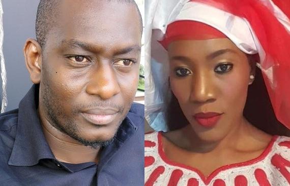 Dispute avec Astou Traoré: Malal Junior Diagne brise le silence..