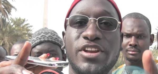 Serigne Assane Mbacké et Mor Lô relaxés au bénéfice du doute