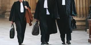 Retard de paiement du reliquat des honoraires sur l'affaire Karim Wade : L'Etat traqué par ses avocats